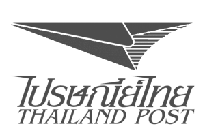 thailandpost-red-copy1