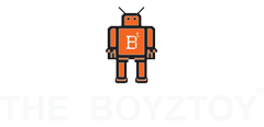 cropped-logo-boy.png